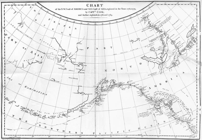 Meares_Map_2.tif