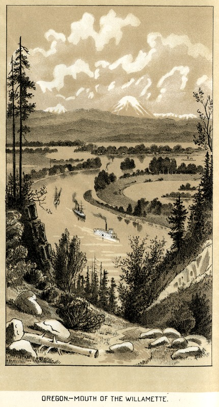 http://library.lclark.edu/special/orimages/image/76.tif