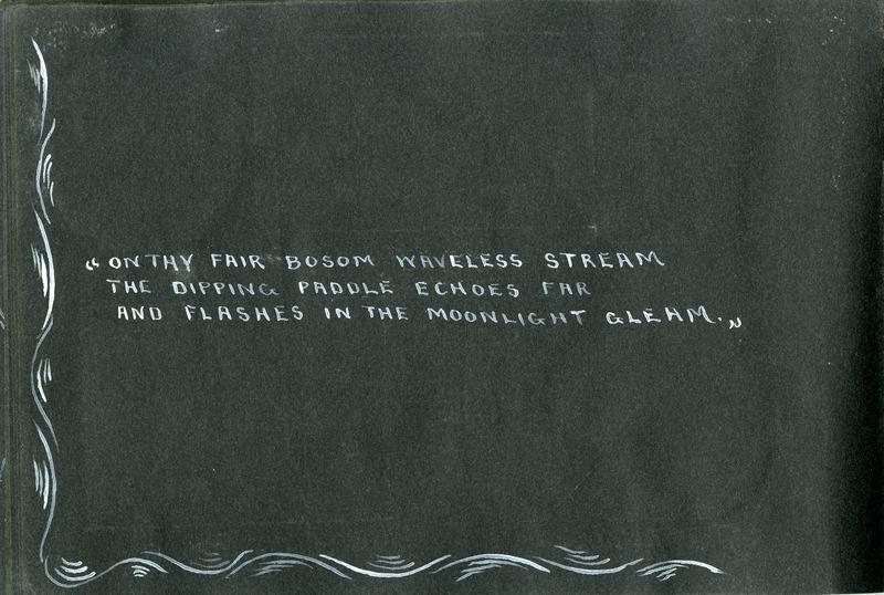 page-40.tif