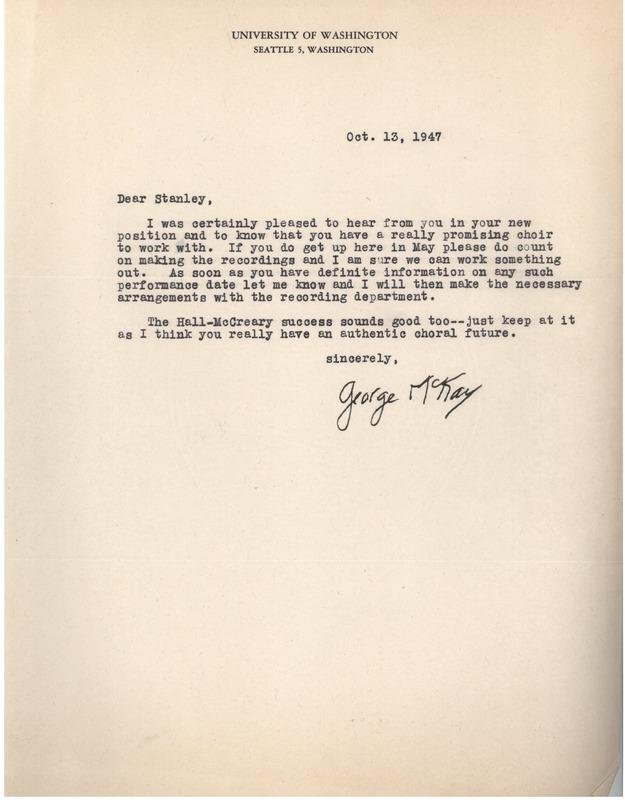 letter19471013.JPG