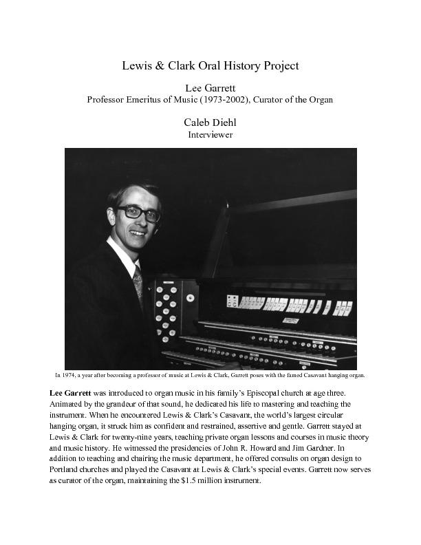Caleb Diehl_Lee Garrett.pdf