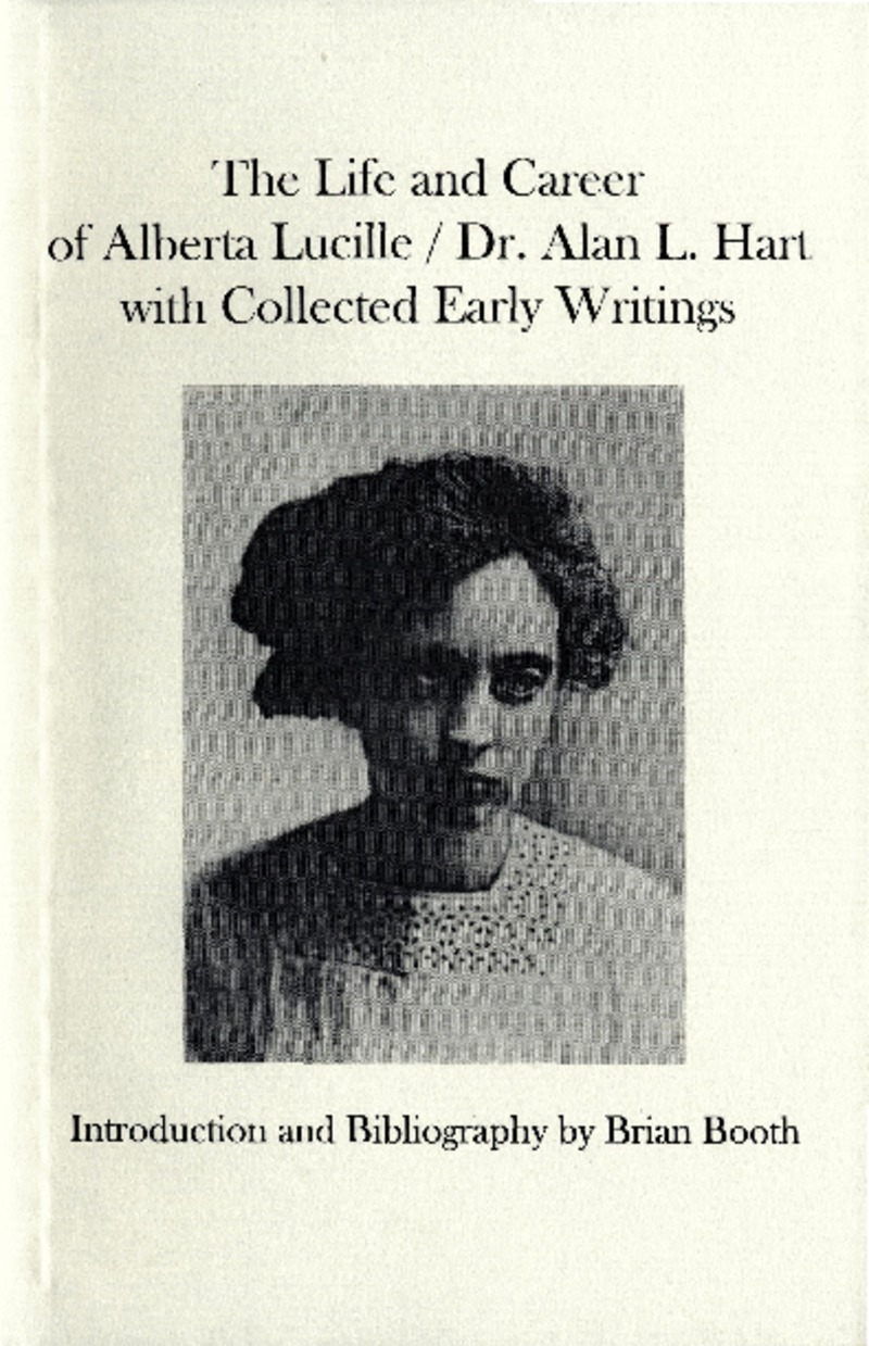 http://library.lclark.edu/special/pubs/image/46.pdf