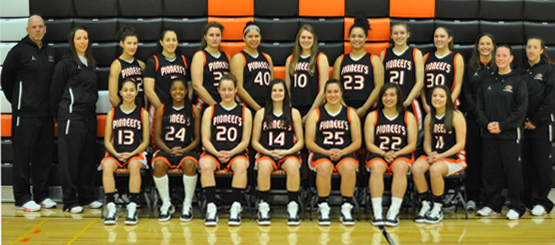2011 Women's Basketball.jpg
