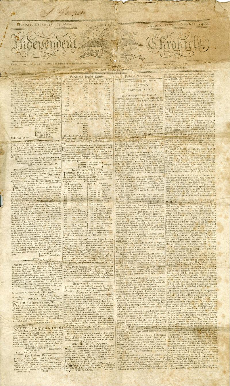 Dec 7 1804_HD.pdf