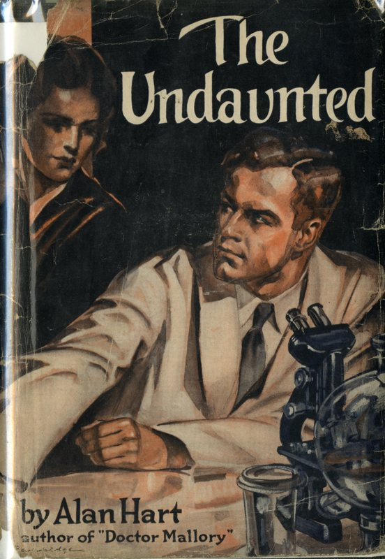 The Undaunted1936.jpg