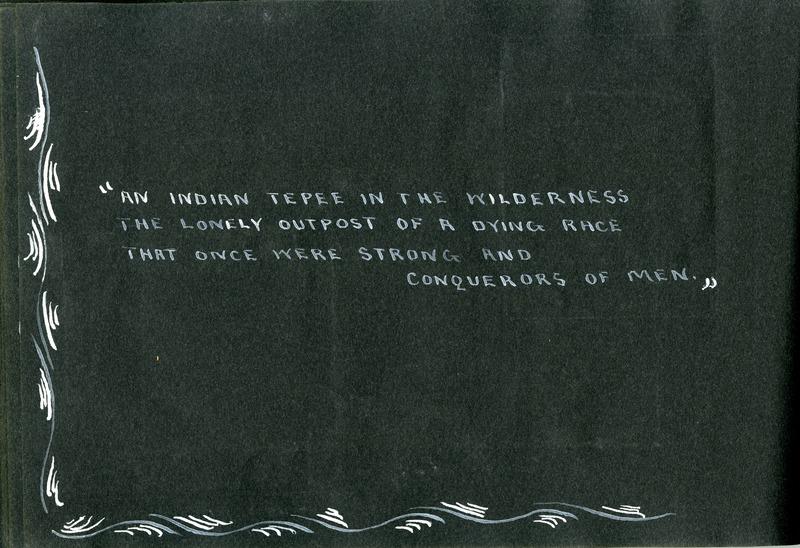 page-48.tif