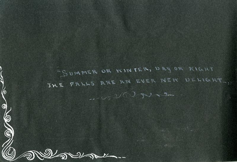 page-06.tif