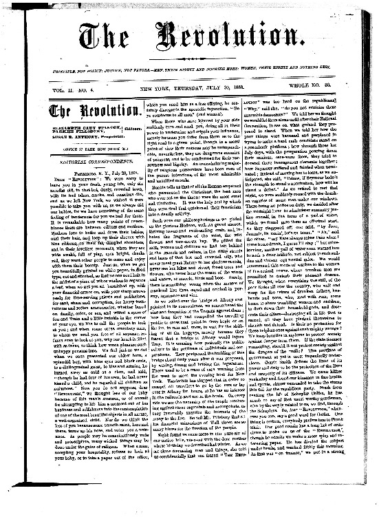 Revolution July 30 1868.pdf