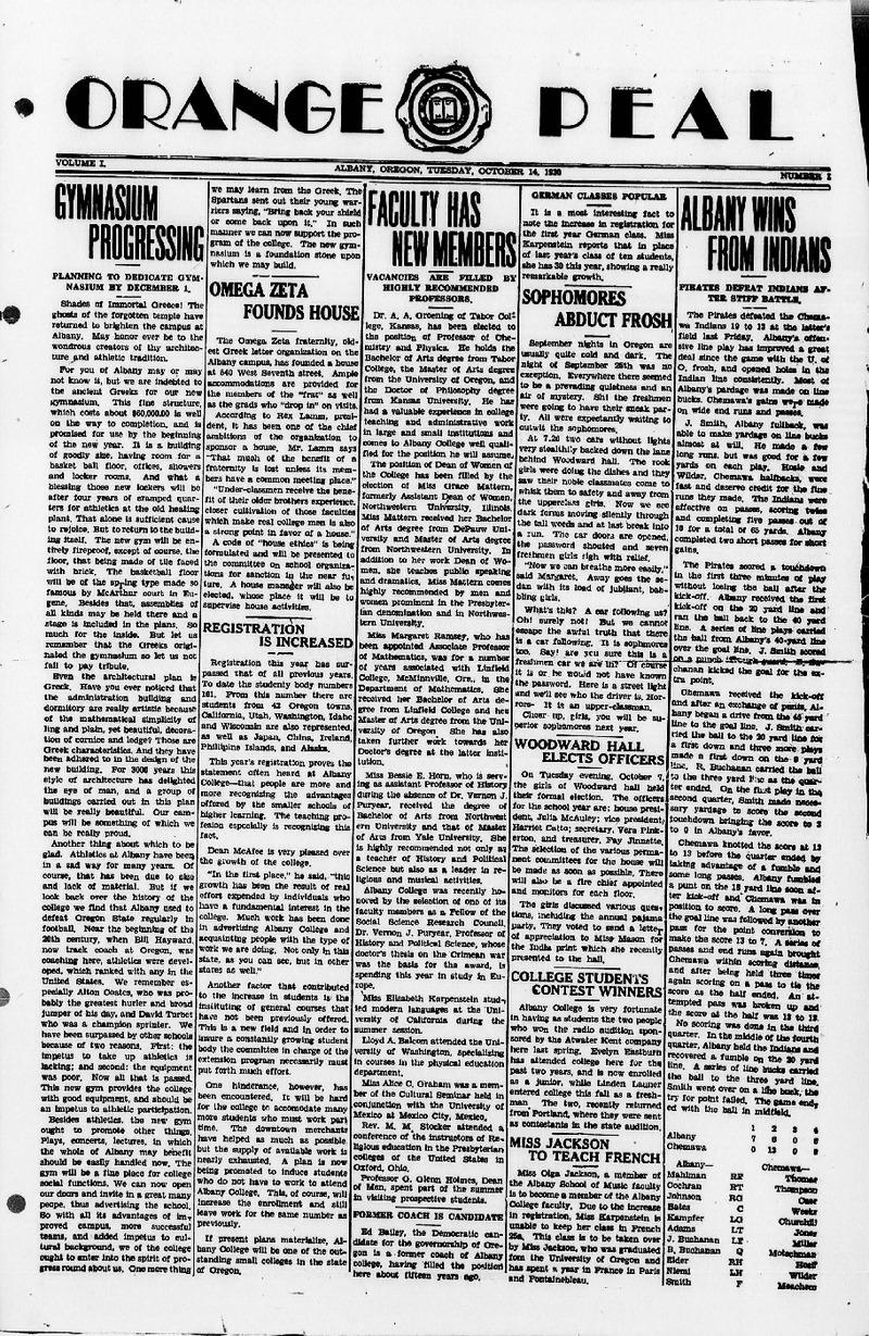 oct1930-dec1930.pdf