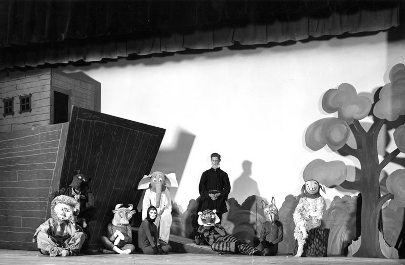 1951 Noah a.tif