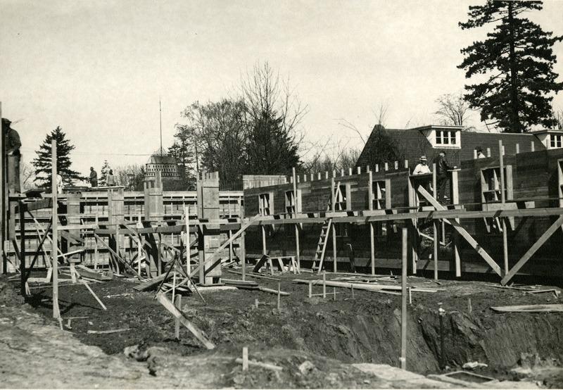 1941 Bodine 9.tif