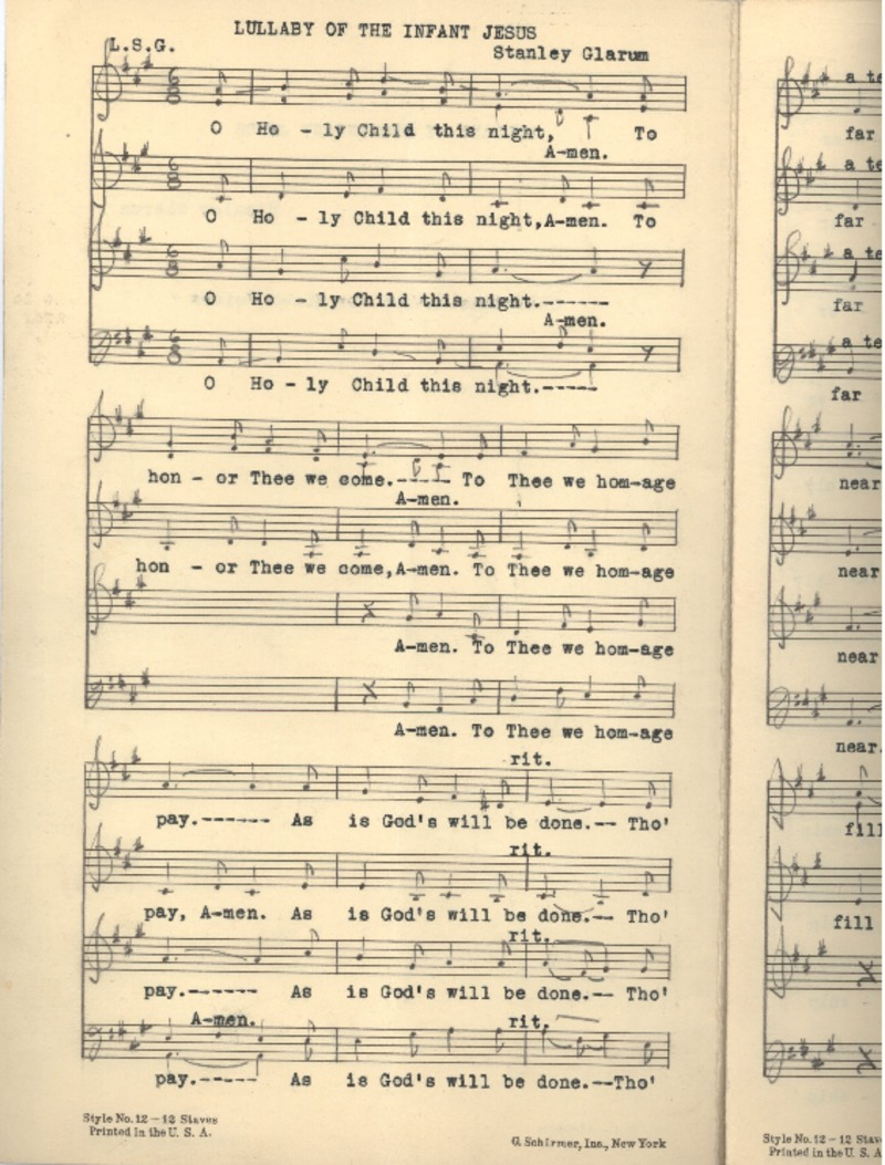 Lullaby of the Infant Jesus.pdf