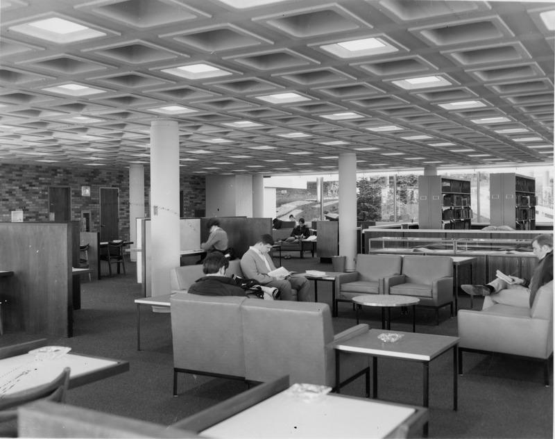 Watzek Library 4.tif