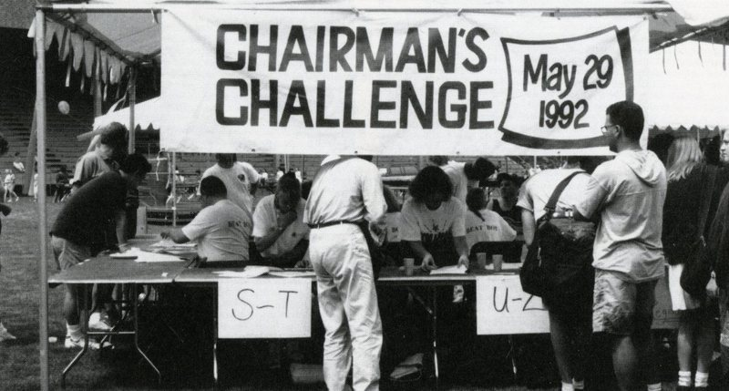1992 Yiem Kimtah - Pamplin Fundraiser for Watzek %22The Chairman's Challenge%22.jpg