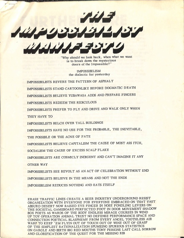 1 The Impossibilist Manifesto.pdf