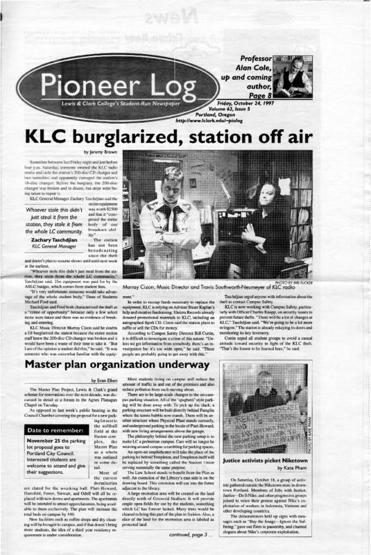 19971024.pdf