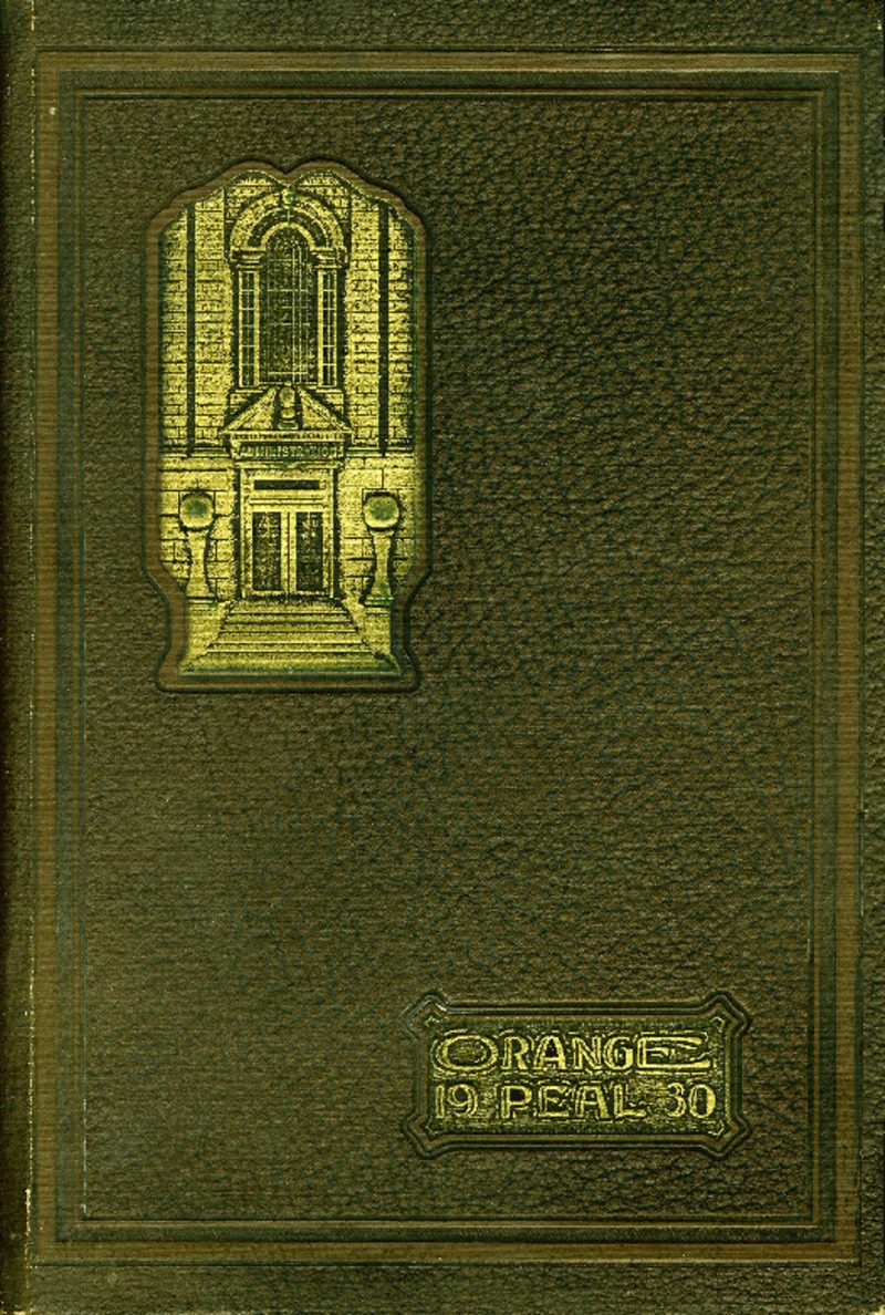 http://library.lclark.edu/special/yrbooks/image/11.pdf