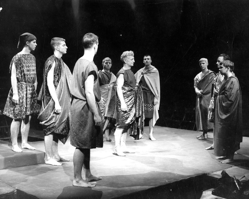 1961 Timon of Athens.tif