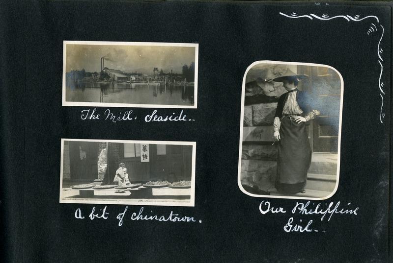 page-13.tif
