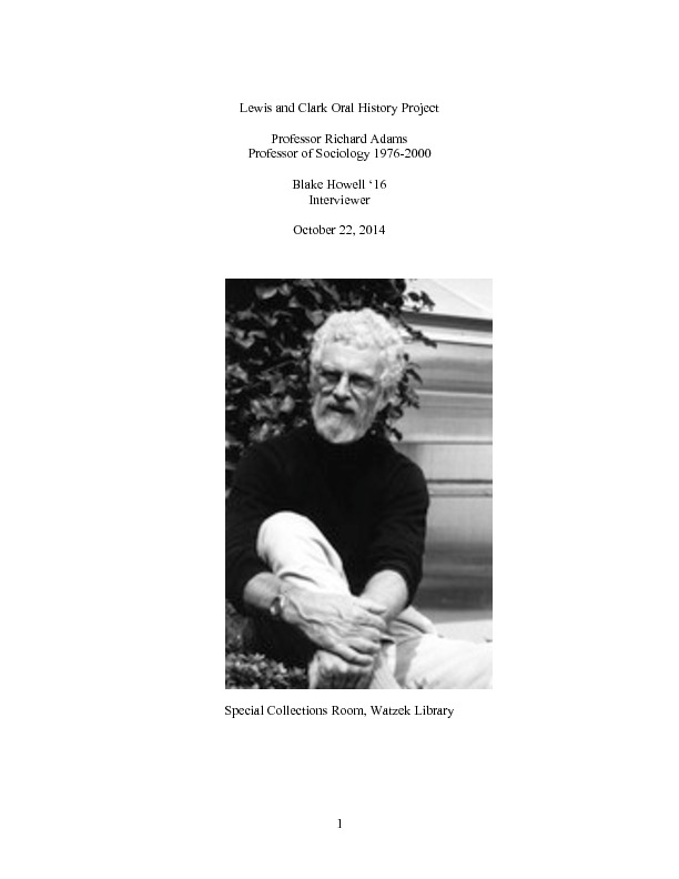 Blake Howell_Richard Adams.pdf