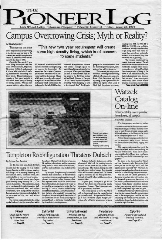 19950127.pdf