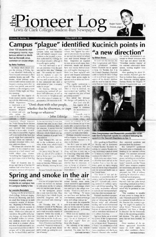 20040409.pdf