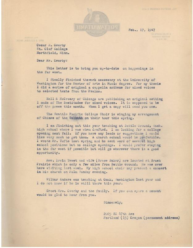 letter19470217.JPG