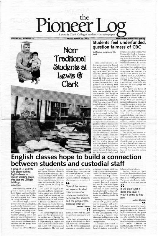 20020322.pdf