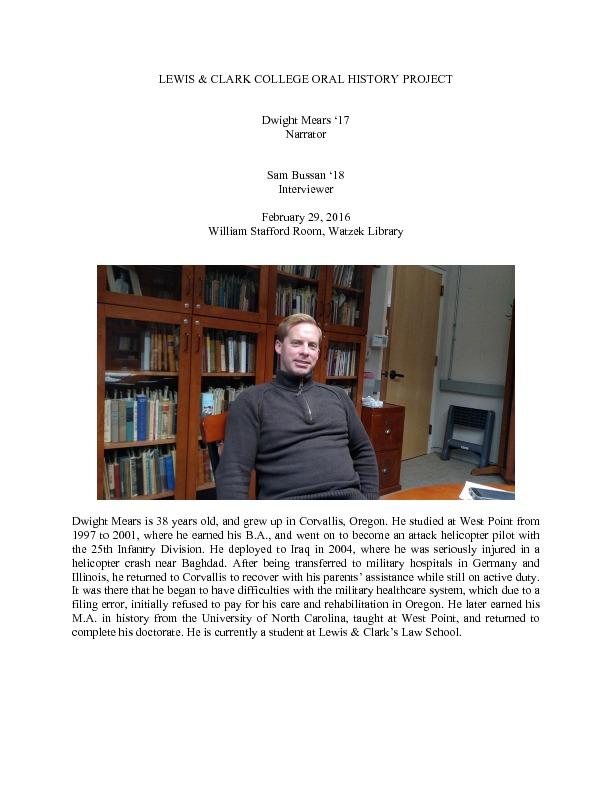 Sam Bussan_Dwight Mears.pdf