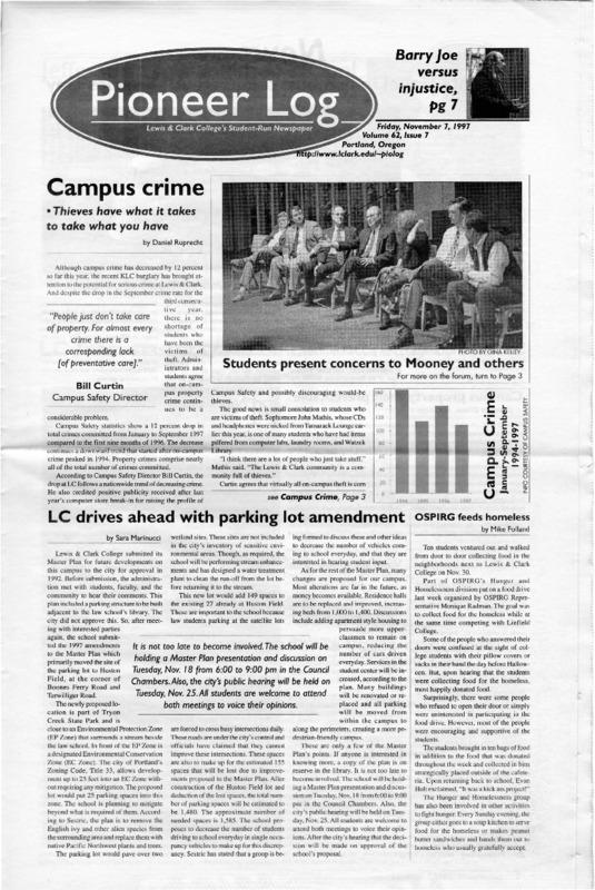 19971107.pdf