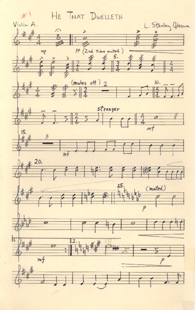 HeThatDwelleth_ViolinA.pdf
