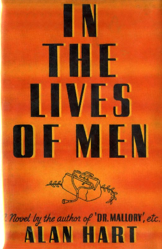 In the Lives of Men 1937.jpg