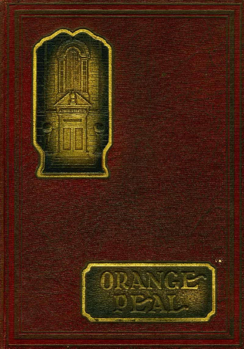 http://library.lclark.edu/special/yrbooks/image/20.pdf