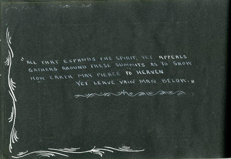 page-56.tif
