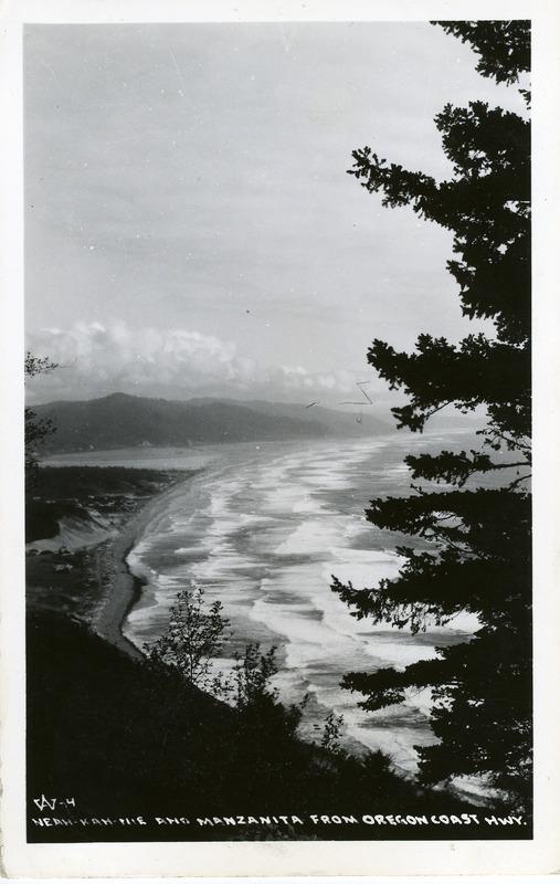 http://library.lclark.edu/special/orimages/image/5.jpg