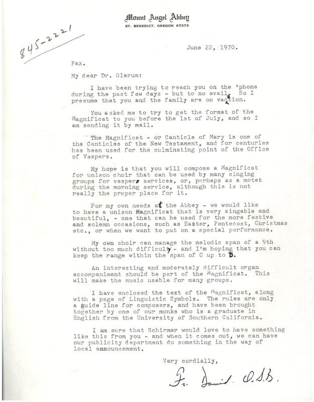 letter19700622.JPG