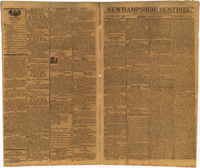 Nov 8 1806_HD.pdf