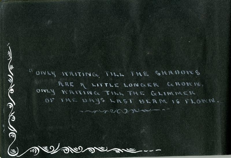 page-18.tif