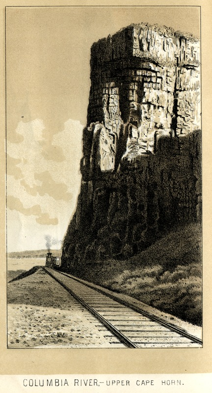 http://library.lclark.edu/special/orimages/image/85.tif