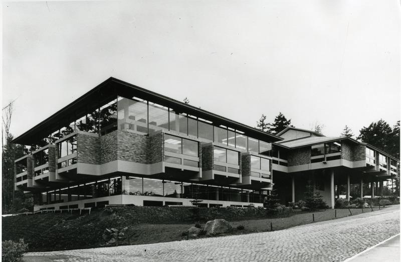 Watzek Library 24.tif