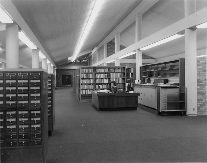Watzek Library 6.tif