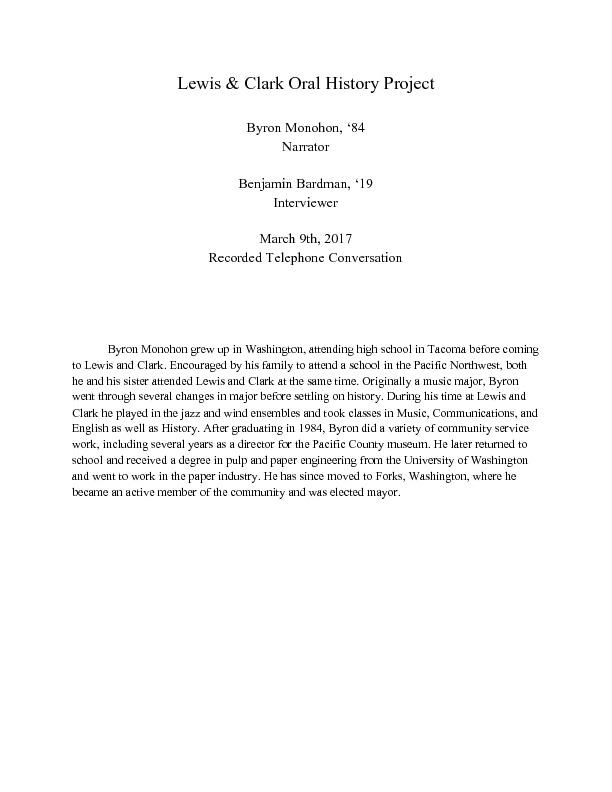 Monohon, Byron__Bardman, Ben.pdf