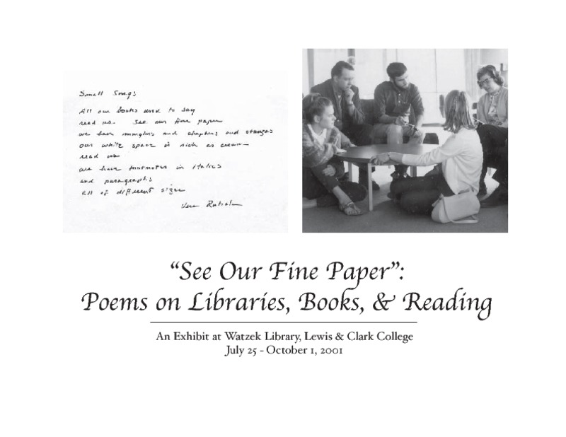 http://library.lclark.edu/special/pubs/image/12.pdf