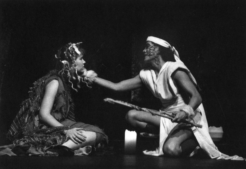 1988 The Bacchae.tif