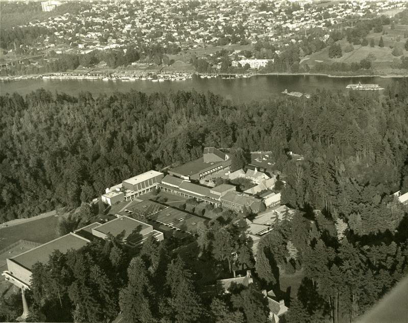 1977 Aerial View 2.tif