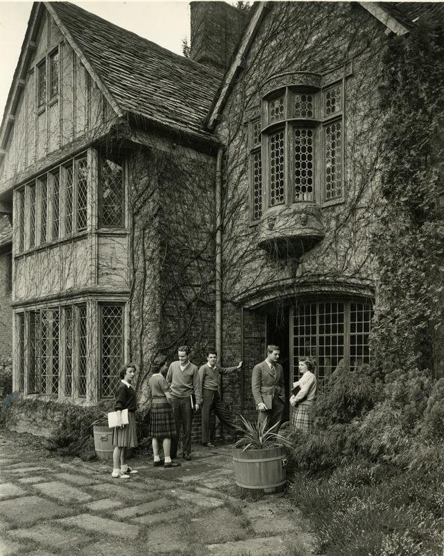 1945 Manor House 1.tif