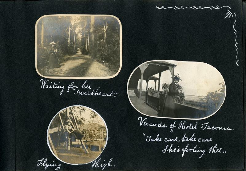 page-11.tif