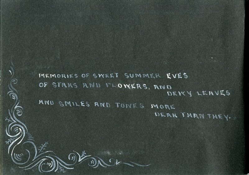 page-34.tif