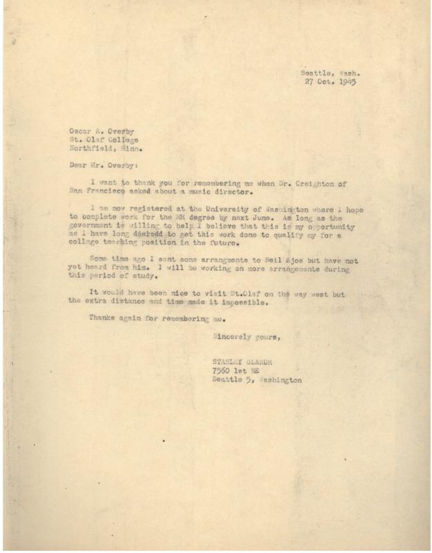 letter19451027.JPG