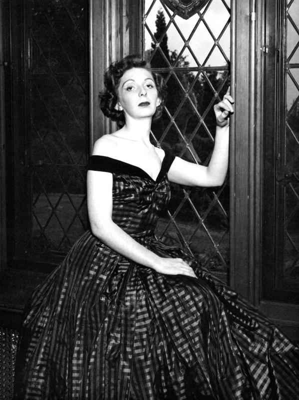 1950 Hedda Gabler.tif